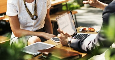 Ideas de negocio en Internet para poder convertirte en tu propio jefe